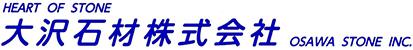 大沢石材店(瀬戸市・お墓・墓石・リフォーム・墓じまい・永代供養・レンタル墓)